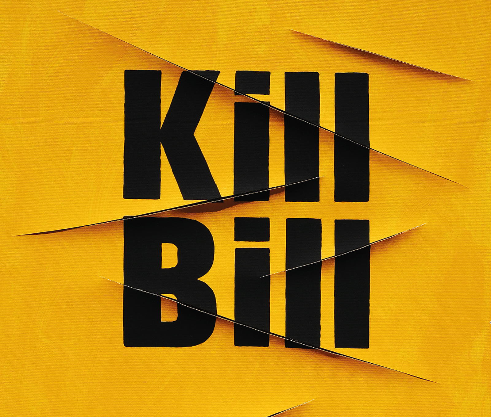 KILL_BILL_Thumbnail2