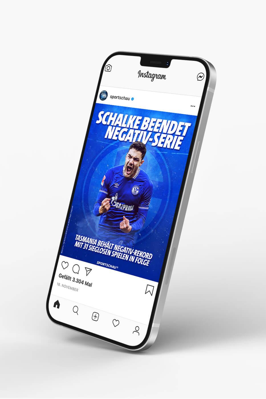 SPORTSCHAU_12-iPhone_Schalke